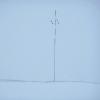 Anatuvik Pass Met Tower